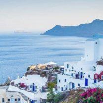 griekenland vaccinaties corona