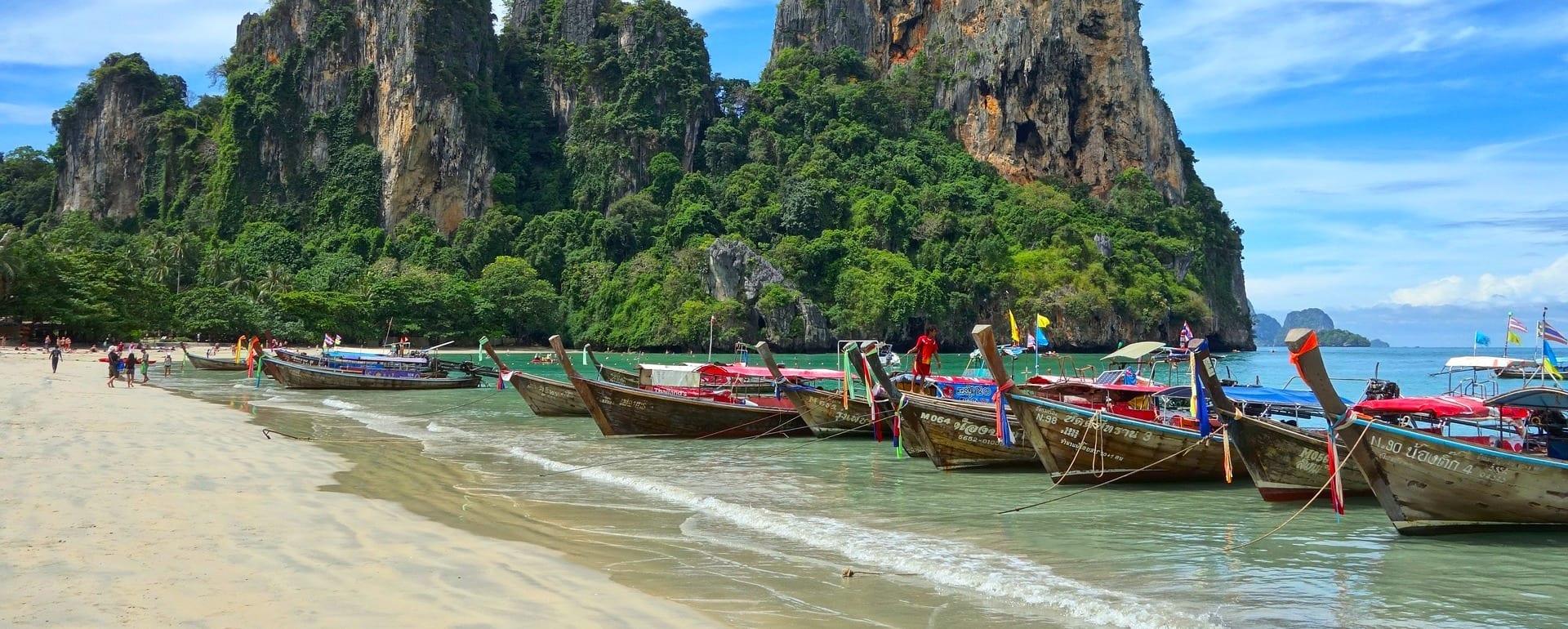 inentingen Thailand