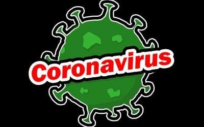 Update nieuw coronavirus (2019-nCoV)